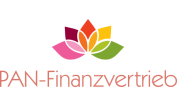 Spezieller Finanzvertrieb und White Label Lösungen